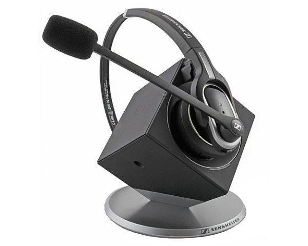 EPOS | Sennheiser DW 20 Pro 1 ML