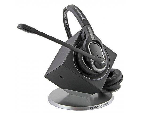 EPOS | Sennheiser DW 30 Pro 2 ML