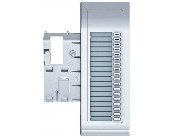 Unify Key module 15 iceblue