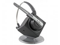 Foto 1: EPOS | Sennheiser DW 10 Office Phone