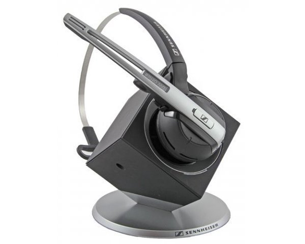 EPOS | Sennheiser DW 10 Office Phone