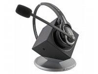 EPOS | Sennheiser DW 20 Pro 1 Phone