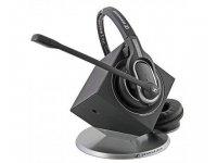 EPOS | Sennheiser DW 30 Pro 2 Phone