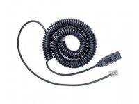 VXi Kabel QD 1026V (VXi QD-Stecker)