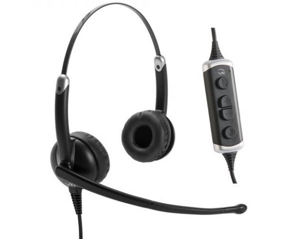 UC Headsets