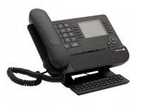 Alcatel-Lucent 8068 IP Premium DeskPhone