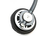 Foto 3: Plantronics Headset Encore Pro HW301 N/A binaural
