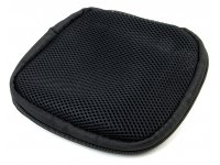 Foto 5: Plantronics Headset Encore Pro HW301 N/A binaural