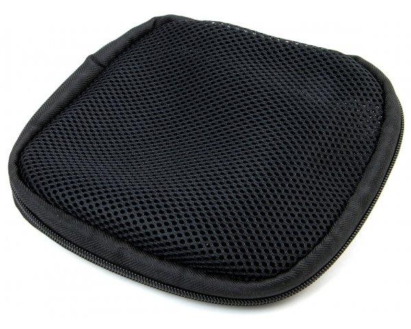 Plantronics Headset Encore Pro HW301 N/A binaural