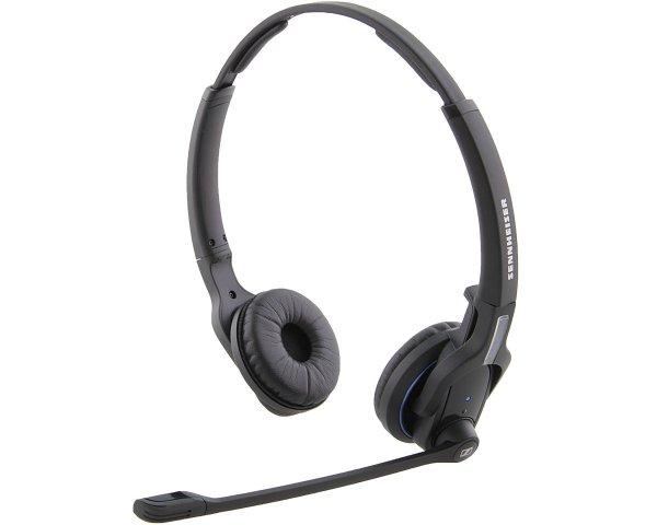 EPOS   Sennheiser Mobile Business Pro 2 Headset