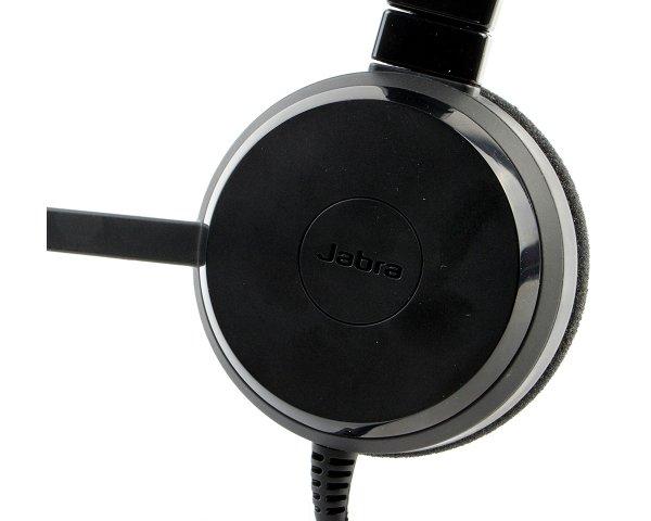 Jabra Evolve 20 MS Mono USB