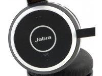 Foto 2: Jabra Evolve 65 UC Stereo