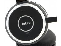 Foto 2: Jabra Evolve 65 MS Stereo