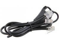 cmp net EHS/DHSG-Kabel Siemens/Unify/Toshiba