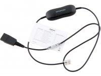Jabra GN 1200 Smart Cord