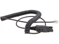 cmp net Smart Cord
