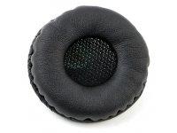 Jabra UV Voice 550 Ohrkissen (10 Stück)