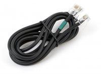 cmp net DHSG Kabel für die elektronische Rufannahme