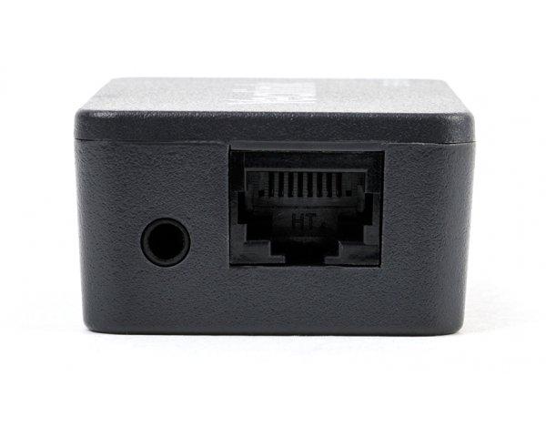 Yealink EHS36 Headset-Adapter