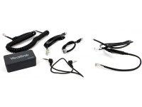 Foto 4: Yealink EHS36 Headset-Adapter