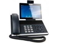 Yealink SIP-T49G SIP-IP-Telefon PoE High-End Videotelefon