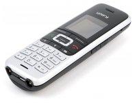 Foto 4: Unify OpenScape DECT Phone S5 Bundle