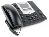 Aastra / Mitel MiVoice 6771 Digital Phone