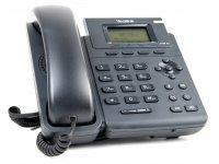 Yealink SIP-T19P SIP-IP-Telefon PoE Telefon Entry Level