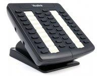 Yealink EXP38 Tastaturerweiterung