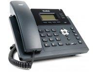 Yealink SIP-T40P SIP-IP-Telefon PoE Basic
