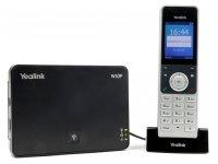 Yealink W56P SIP DECT Telefon