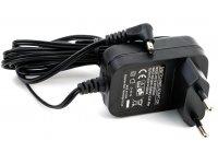 cmp net Netzteil für cmp net Headsets der W900-Serie