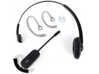 Plantronics Ersatz-Headset CS540 (ohne Basisstation)