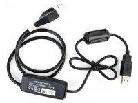 Plantronics APU-72 Adapter für Nortel Telefone