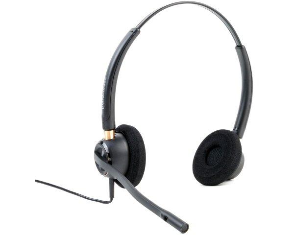 Plantronics EncorePro 520 (HW520)