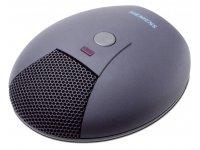 Siemens optiPoint Beistellmikrofon mangan
