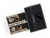 EPOS | Sennheiser BTD 800 USB