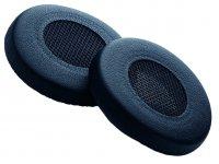 Jabra größere Kunstleder-Ohrpolster für PRO 94XX Verpackungseinheit: 10 Stück
