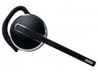 Jabra Headset einzeln für Pro 9470