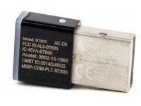 Foto 2: Plantronics BT600 USB Bluetooth Adapter