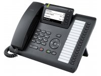 Unify OpenScape Desk Phone CP400 SIP