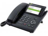 Foto 2: Unify OpenScape Desk Phone CP600 SIP
