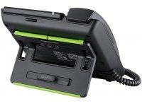 Foto 3: Unify OpenScape Desk Phone CP600 SIP