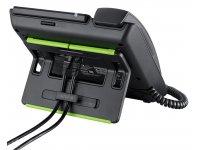 Foto 4: Unify OpenScape Desk Phone CP600 SIP