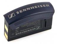 EPOS | Sennheiser BW 900 Ersatzakku BAT 01