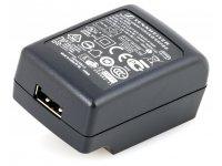 Sennheiser USB-Netzteil