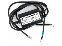 EPOS | Sennheiser CEHS-SN01 Snom Adapterkabel für Electronic Hook Switch für SNOM-Telefone 320, 360, 370 und 820
