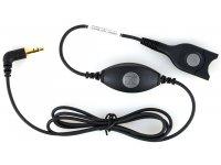 EPOS | Sennheiser CALC 01 Kabel für ALCATEL IP touch 4028/4038/4068