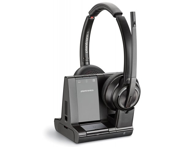 Savi W8200 Serie