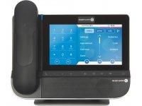 Alcatel-Lucent 8088 Smart DeskPhone v2
